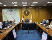 تعاون بين وزارة القوى العاملة والاتصالات لميكنة الخدمات والتحول الرقمى