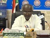 السودان: تصدير أكثر من مليون و 100 ألف رأس ماشية منذ مارس وحتى اكتوبر