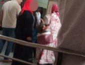 ضم 4 فتيات من 4 محافظات للمتهمة بجريمة الزنا فى كفر الشيخ