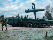 روسيا تؤيد انضمام الصين إلى نظام التحكم فى تكنولوجيا الصواريخ الخارجية الروسية