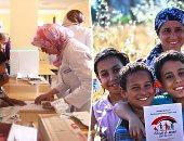 تكافل وكرامة: عدد مستفيدى المساعدات النقدية عن شهر يناير مليون و239 ألف
