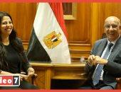 صنايعية مصر على راسنا.. شوف مستقبل طلاب التعليم الفني  من الدبلوم للدكتوراه والماجستير