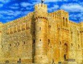 مصر جميلة.. محمد من الاسكندرية يشارك صورا فوتوغرافية لدعم السياحة الداخلية