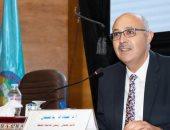 فرع لجامعة طنطا فى جيبوتى وبروتوكولات تعاون مع السودان فى أول شراكة فى إفريقيا
