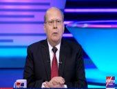 عبد الحليم قنديل: تواجد أكثر من لقاح كورونا يحد من الاستغلال السياسى للدواء