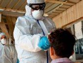 استقالة مسئول بالتشيك اعتراضًا على تخفيض عدد تحليلات فيروس كورونا