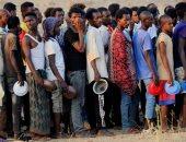 دراسة حديثة تكشف الصراعات الحدودية بكافة الأقاليم الإثيوبية