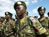 القوات الرواندية تعلن انتزاع ميناء رئيسي في موزمبيق من المتمردين