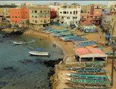 إصابة 200 صياد بمرض غير معروف فى السنغال