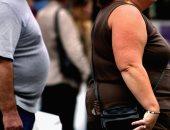 """""""ديلى ميل"""": باحثون يتوقعون إصابة نصف سكان العالم بزيادة الوزن بحلول 2050"""