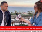 رئيس مهرجان شرم الشيخ لتيلفزيون اليوم السابع: المهرجانات أفسدت الذوق وصعب منعها