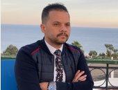 رئيس مهرجان شرم الشيخ لتليفزيون اليوم السابع: متحفظ على ما يقدم فى مسرح مصر..فيديو