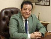 """عضو بـ""""مستثمري مرسى علم"""": بدء تطعيمات لقاح كورونا يعجل بعودة السياحة بمصر والعالم"""