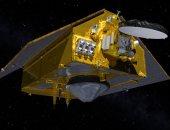 ناسا تطلق قمرًا صناعيًا لتتبع ارتفاع مستويات سطح البحر