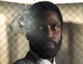 إيرادات فيلم Tenet تصل لـ2 مليون و250 ألف دولار فى الإمارات