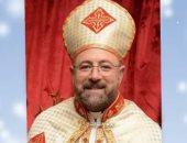 مطران الكاثوليك فى أسيوط يعين وكيلا جديدا للمطرانية