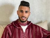هل يكون الغياب عن نهائى القرن للمغربى أوناجم الثالث فى مشواره