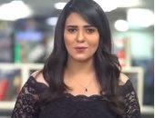 Top7.. الظهور الأول لـ تامر حسنى مع بسمة بوسيل بعد الصلح