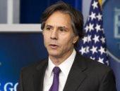 مرشح بايدن لوزارة الخارجية: الولايات المتحدة ستبقى سفارتها فى القدس