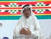 وزير التعليم السعودى: أجرينا مراجعات لمناهجنا لضمان خلوها من أفكار التطرف