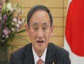 اليابان تدرس استئناف محدود للسياحة الوافدة ابتداء من الربيع