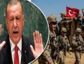 العثور على جثث 13 تركيا خطفهم حزب العمال الكردستانى فى العراق