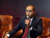 فودافون تشارك في Cairo ICT بحلول تكنولوجية لتمكين الشباب ودعم الشركات الصغيرة والمتوسطة