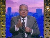 سعد الهلالى يهاجم الإخوان والسلفيين بسبب أفكارهم الشاذة: هل نزل عليكم الوحى؟