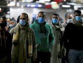 الصحة توجة المواطنين بارتداء الكمامة للوقاية من كورونا وتحذر من الموجة الثالثة