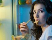 4 أكلات سناكس صحية يمكنك تناولها عند الجوع ليلاً