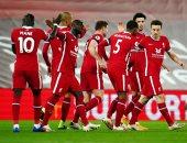 ليفربول قبل مواجهة أياكس: من رحم المهام الصعبة تولد انتصارات عظيمة