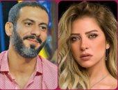 """محمد فراج وريم مصطفى ينضمان لفيلم """"أهل الكهف"""""""