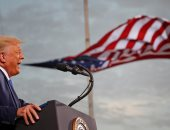 مشرعون جمهوريون يطالبون بتعطيل المصادقة على نتائج الانتخابات فى بنسلفانيا
