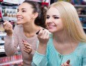 7 حاجات لازم تخلى بالك منها قبل ما تشترى ميكب فى البلاك فرايدي