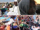 إيكونوميست تدعو العالم لوقف جرائم الحرب فى إثيوبيا وتحذر من سيناريو التفكك
