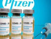 FDA توافق على حفظ لقاح فايزر لكورونا في درجة حرارة -13 بدلا من -70 مئوية