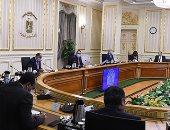 رئيس الوزراء: 300 مليون جنيه لمواجهة تحديات الأمطار بالإسكندرية