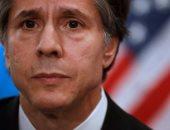 الخارجية الأمريكية: واشنطن وكييف لم تبحثا آفاق عضوية أوكرانيا فى الناتو