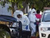المكسيك تسجل 5211 إصابة جديدة بفيروس كورونا و362 وفاة