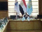 محافظ كفر الشيخ يعلن دعم مستشفى الأورام والطوارئ بـ200 مليون جنيه