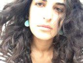ريما دودين.. أول إمراة من أصول فلسطينية فى البيت الأبيض.. اختارها جو بايدن ضمن فريقه الرئاسى الجديد.. تعود أصولها لمدينة الخليل.. تخرجت عام 2002 من جامعة كاليفورنيا.. وجدها وزير أردنى سابق.. الذكاء أبرز صفاتها