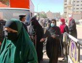 مرصد الانتخابات يصدر تقريره عن جولة الإعادة لانتخابات النواب