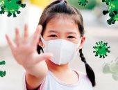 62 مليون إصابة بفيروس كورونا حول العالم وفاة 1.5 مليون وتعافى 44 مليونا