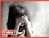 أم بلا رحمة.. حرقت ابنتها الرضيعة.. فيديو