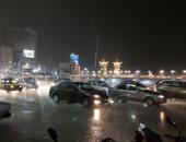 استمرار تعطيل الدراسة غدا فى الإسكندرية بسبب الطقس السيئ