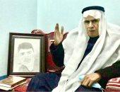 أحد أهالى شمال سيناء عن ذكرى مجزرة مسجد الروضة: صامدون وسنثأر من الإرهابيين