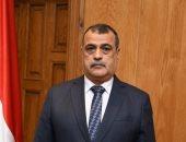 تعيين المهندس محمد صلاح  نائباً لرئيس الهيئة القومية للإنتاج الحربى