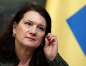 السويد تطالب بإلغاء حكم إعدام بحق طبيب إيرانى سويدى فى طهران