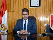 عميد طب طنطا: 400 مليون جنيه لتجهيز مستشفى الجراحات الجديد