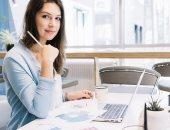 اليونسكو: النساء تمثل 22% فقط من العاملين في مجال التكنولوجيا عالميا